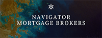 Navigator Mortgage Brokers